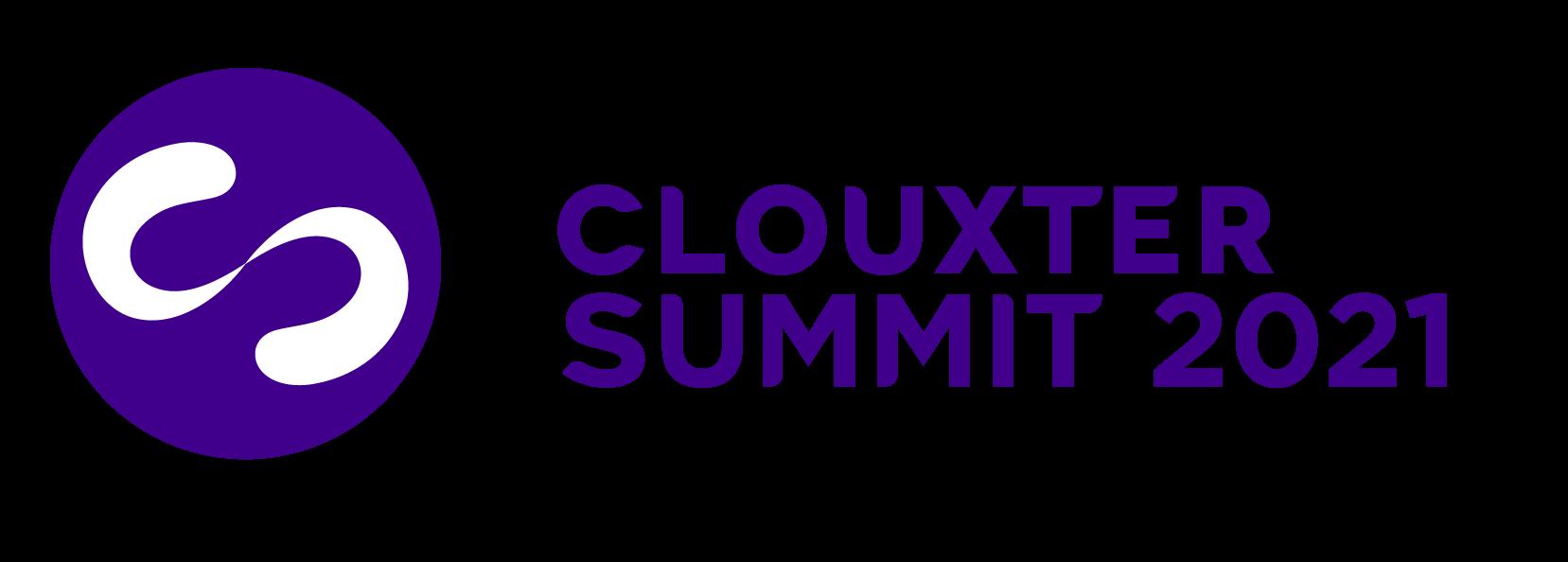 Clouxter Summit