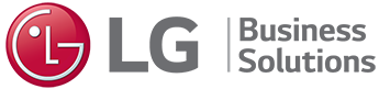 LG Business Solutions - Logo