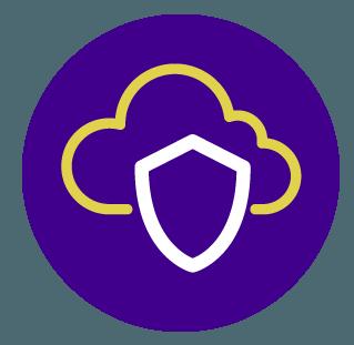 circulo seguridad