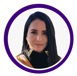 Juliana Carmona - Colombia Fintech